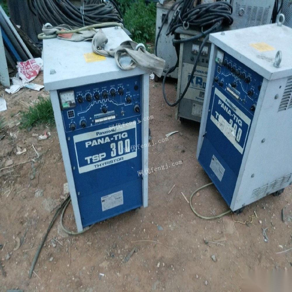 江苏电焊机回收公司